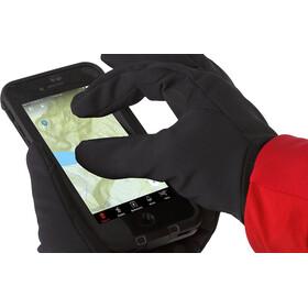 Arc'teryx Venta Gloves Black